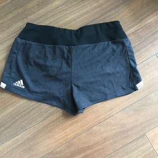 *Reduced* Adidas Climachill Shorts Size SM
