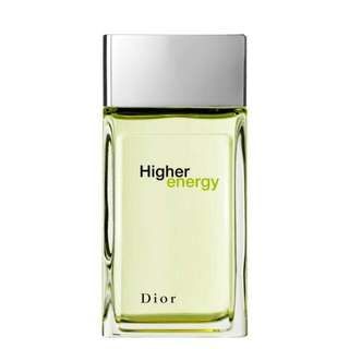 Dior - Higher Energy香水
