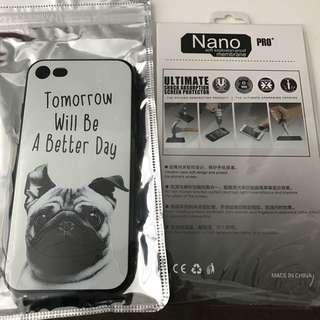 Iphone7 Phone Case