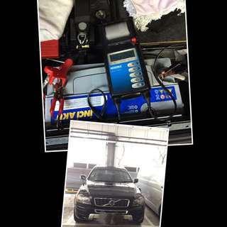 picanto battery   Car Accessories   Carousell Singapore