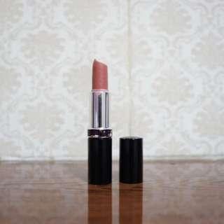 Beauty Stylie Matte Lipstick