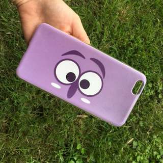 Iphone 6+ Case (2 For 55K ONLY)