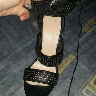 Kardashian Shoes