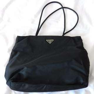 Prada Tote / Bag