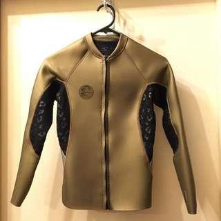 O'Neill - Original Glideskin Jacket