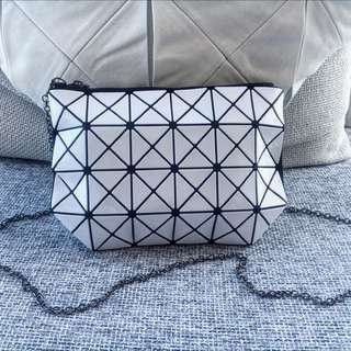 Unique Clutch Bag