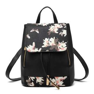 Gorgeous Pretty Bag