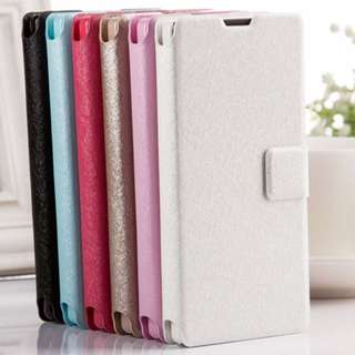Xiaomi Red 1s, 2, 3, Pro, Note, Sony Xperia, Samsung Ace, Motorola, LG, Acer, HTC, Blackberry, Nokia, Lumia Phone Covers, Casings Preorder