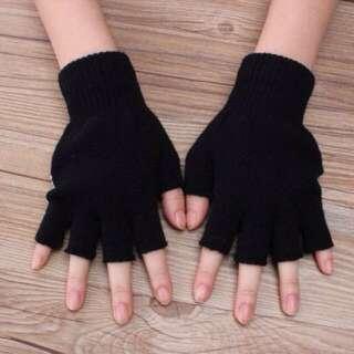 Sarung Tangan Yoga Glove