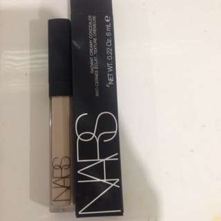 ON HOLD ! NARS Concealer