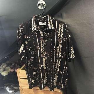 Soul To Soul Vintage Shirt