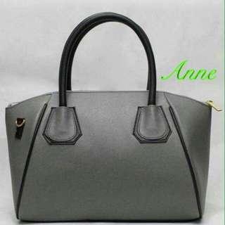 Anne Bag
