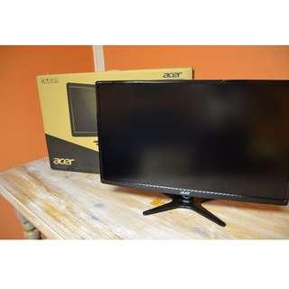 """Acer G276HL LED Monitor 27"""""""