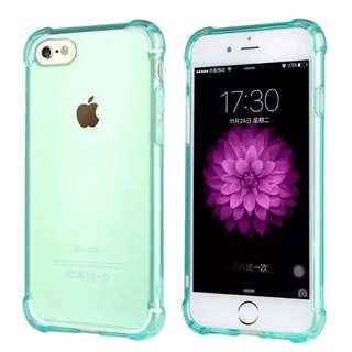 Shockproof Case iPhone 📱 7Plus