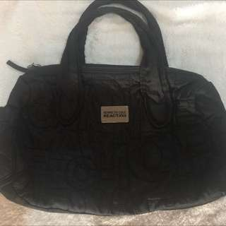 Kenneth Cole Authentic