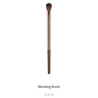 Nude By Nature - Blending Brush (RRP $16.95)