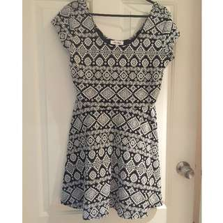Miss Shop Dress Size 12