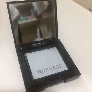Laura Mercier 眼影