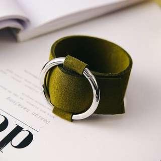 Trendy and Stylish Bracelet