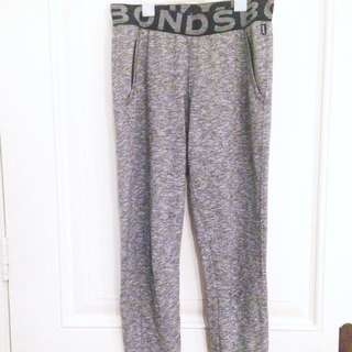BONDS Slouch/Lounge Pants