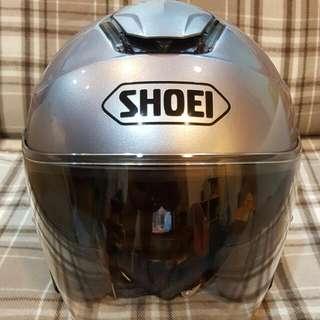 SHOEI 進口 重機 精品 安全帽