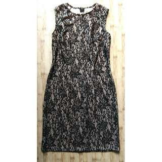 DRESS LIMITED EDITION ONLY 1/PC