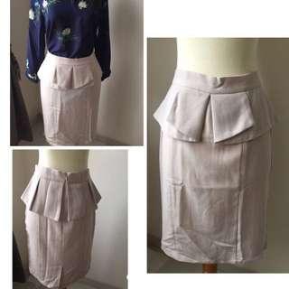 Body N Soul Skirt (s)