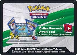 Sword /& Shield Base Set PTCGO Unused Online Code Card Email 8x Pokemon