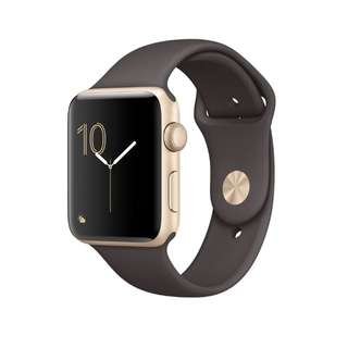 Apple Watch Series 2 (Brand New in Sealed Box)