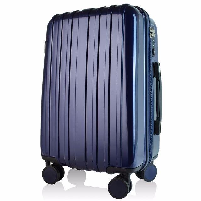 代購必備超大容量 20吋進口PC材質硬殼行李箱 靜音飛機輪旅行箱 海關密碼鎖拉桿箱 移動城堡系列