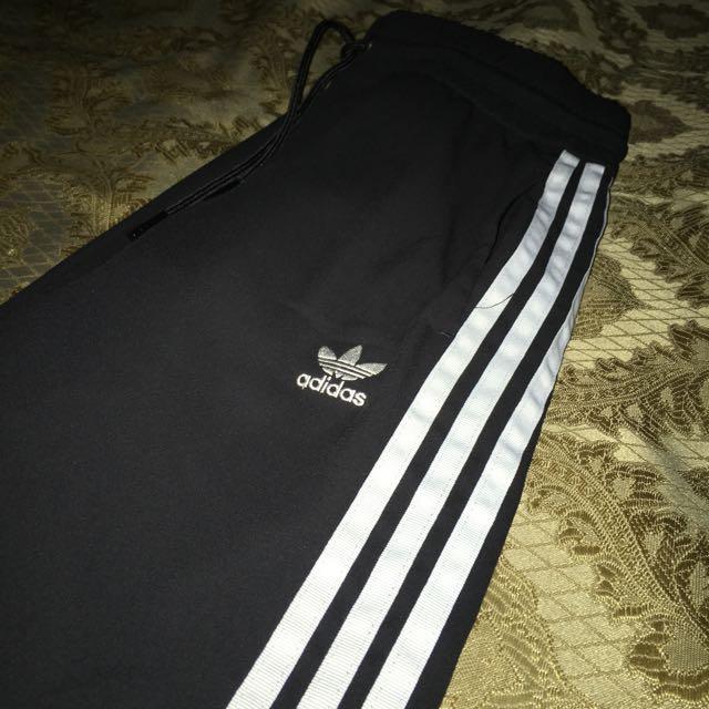 adidas' Track Pants
