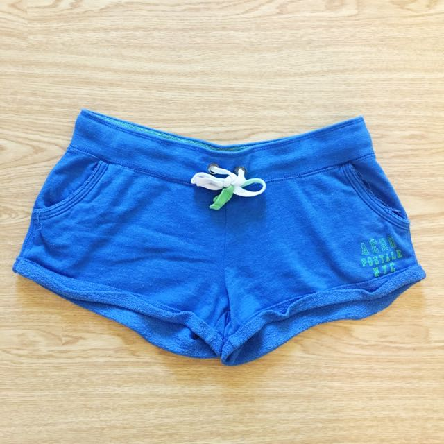Aerospostale Shorts