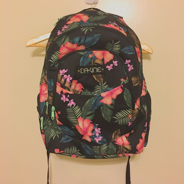 [REDUCED] Backpack