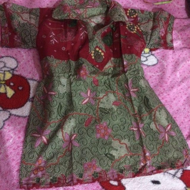 batik  #1212sale