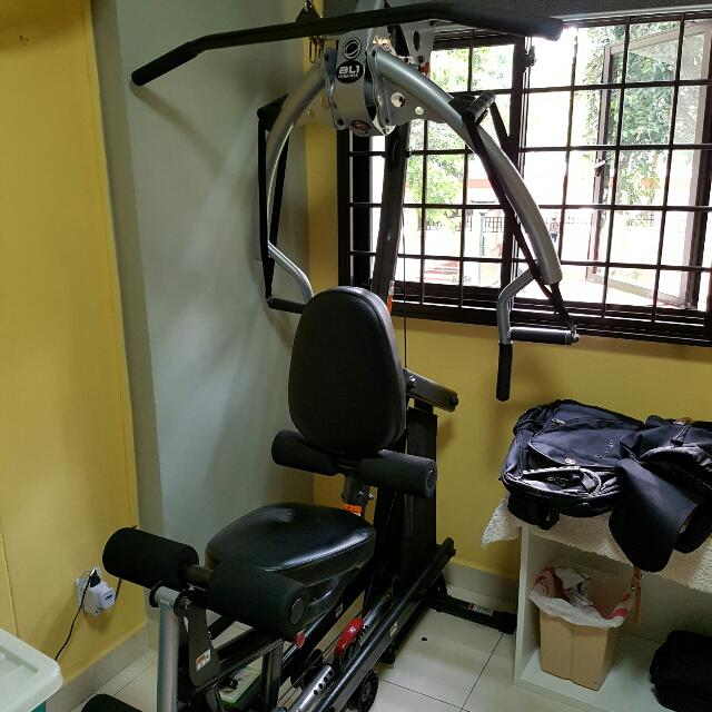Best home gyms images at home gym lift heavy weight lifting