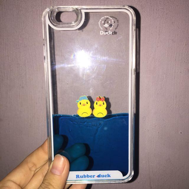 case iphone 6 plus ( 6+ )