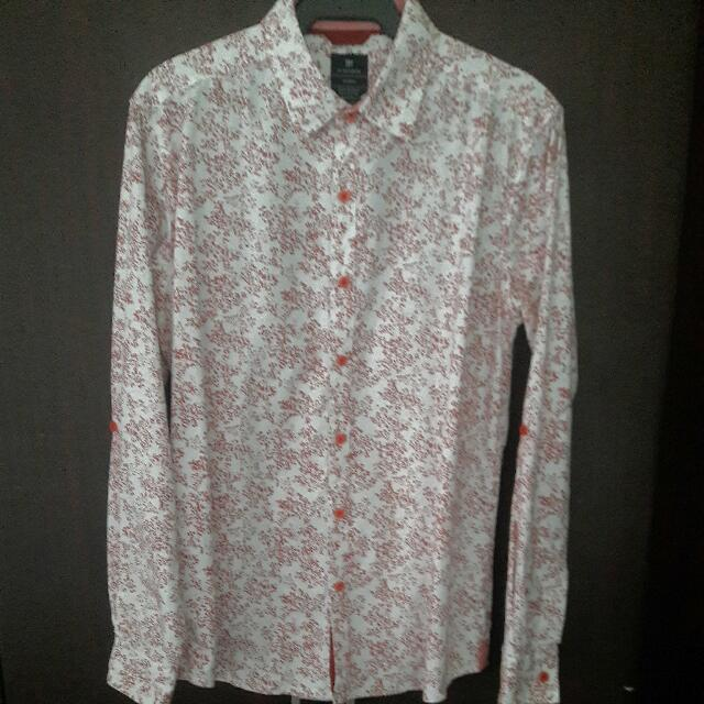 Cotton On Long Sleeves (XL)