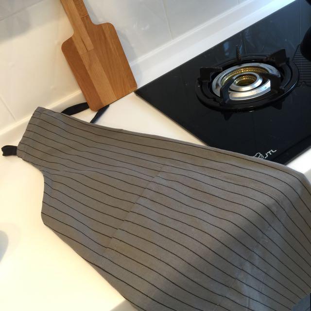 IKEA 365+廚房用圍裙🍴