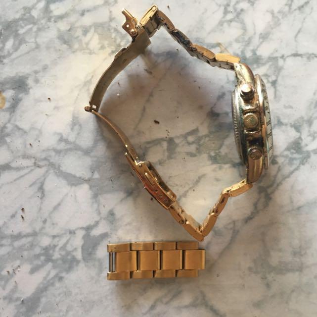 Imitation Rolex Watch