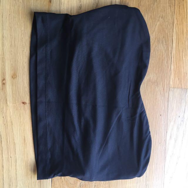 Kookai Clothing
