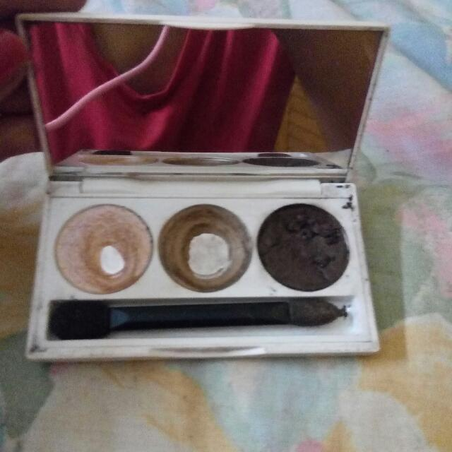 Laneige Eye Shadow