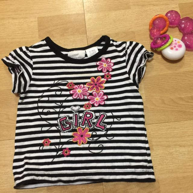 RESERVED FOR SHIKI.ti Miniwear blouse