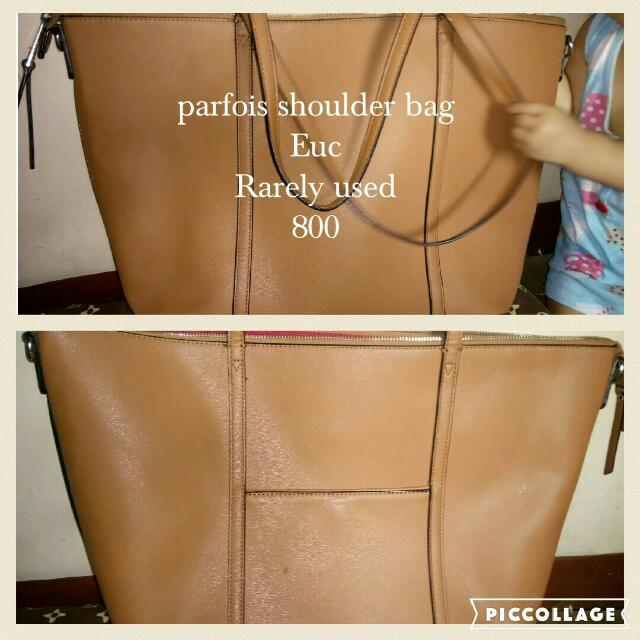 Parfois Shoulder Bag