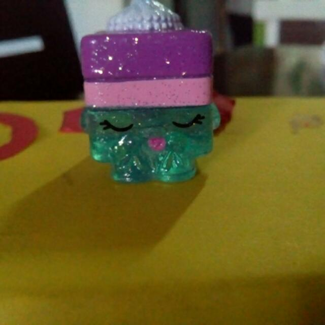 Shopkins Special Edition