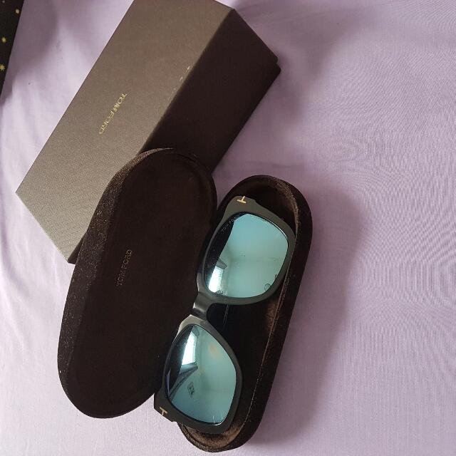 TOMFORD sunglasses