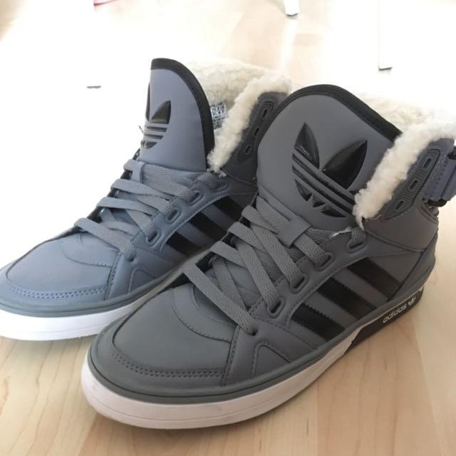 unisex adidas shoes