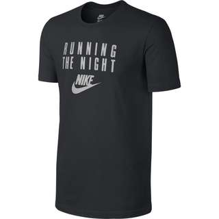 NIKE tees Running T-Shirt
