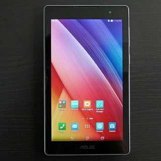 ASUS ZENPAD 7 Z170CG Tablet / Handphone