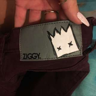 Ziggy Jeans For Sale!