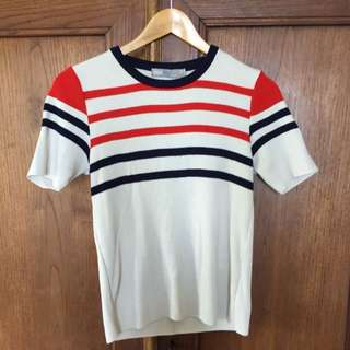 ASOS Knitted Tee